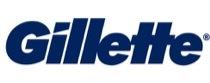 P&G | Gillette