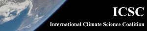 International Climate Science Coalition (ICSC)