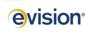 eVision Industry Software B.V.
