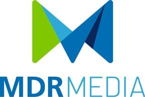 MDR Media GmbH
