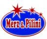 Merz und Pilini