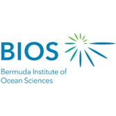 Bermuda Institute of Ocean Sciences