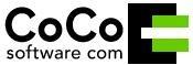 CoCo Software Engineering GmbH
