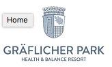 GRÄFLICHER PARK HEALTH & BALANCE RESORT
