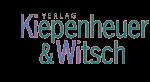 Verlag Kiepenheuer & Witsch