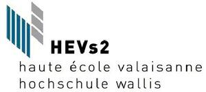 Haute Ecole Valaisanne/Hochschule Wallis