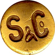 Schiefer & Co. ( GmbH & Co.)