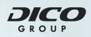 DICO Group