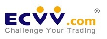 ECVV Technology Development Co., LTD
