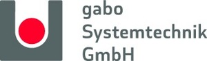 gabo Systemtechnik GmbH