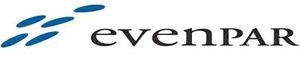 evenPAR GmbH