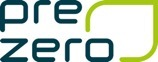 PreZero - eine Marke der GreenCycle Stiftung & Co. KG