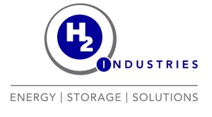 H2 Industries SE