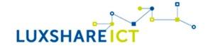 Luxshare-ICT