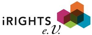 iRights e.V.