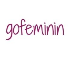 goFeminin.de GmbH - goFeminin.de