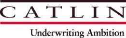 Catlin GmbH
