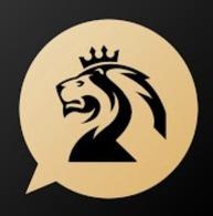 GSB Gold Standard Corporate