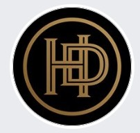 Heaven's Door Spirits, LLC
