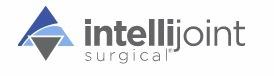 Intellijoint Surgical Inc.