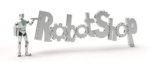 RobotShop Inc.