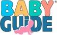 BabyGuide