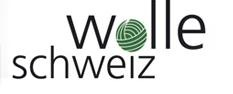 Wolle Schweiz