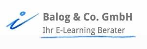 Balog & Co. GmbH