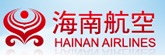 Hainan Airlines Co., LTD