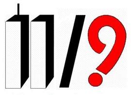 Association le 11 Septembre en Question