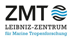 Leibniz-Zentrum für Marine Tropenforschung GmbH