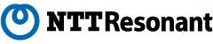 NTT Resonant Inc.