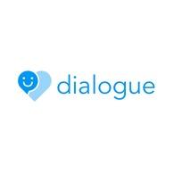 Dialogue Technologies Inc.