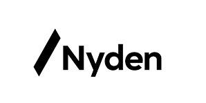/Nyden