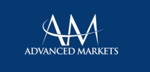 Advanced Markets LLC