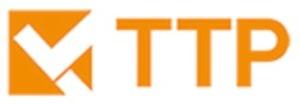 TTP Germany AG