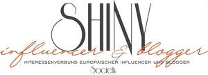 SHINY Influencer & Blogger Society GmbH