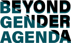 Beyond Gender Agenda GmbH