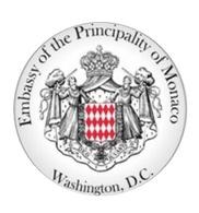 Embassy of Monaco