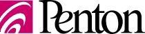 Penton Media GmbH