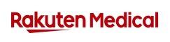 Rakuten Medical, Inc.