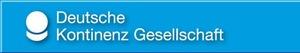 Deutsche Kontinenz Gesellschaft e.V.