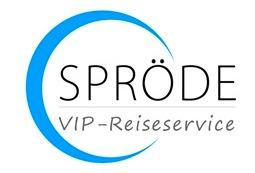 Spröde VIP-Reiseservice