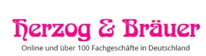 Herzog & Bräuer Handels GmbH & Co. KG