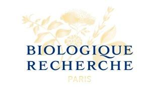 Biologique Recherche; Wellness for Cancer