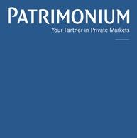 Patrimonium Asset Management AG