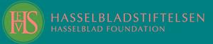 Hasselblad Foundation