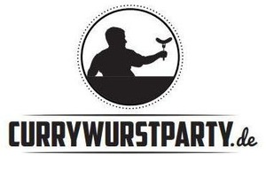 currywurstparty.de