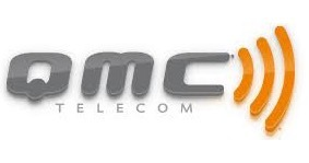 QMC Telecom International Holdings, LLC