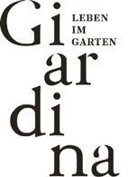 Giardina / MCH Group